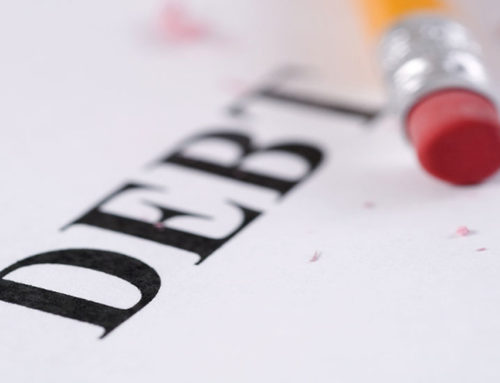 Amendments To The National Credit Act