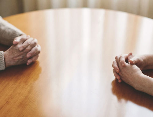 Child Custody Outside Marriage