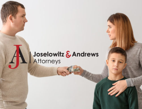 Parental Alienation & Child Custody In South Africa. What You Need To Know.